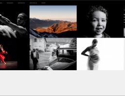 Capture d'écran 2015-04-22 à 07.34.51