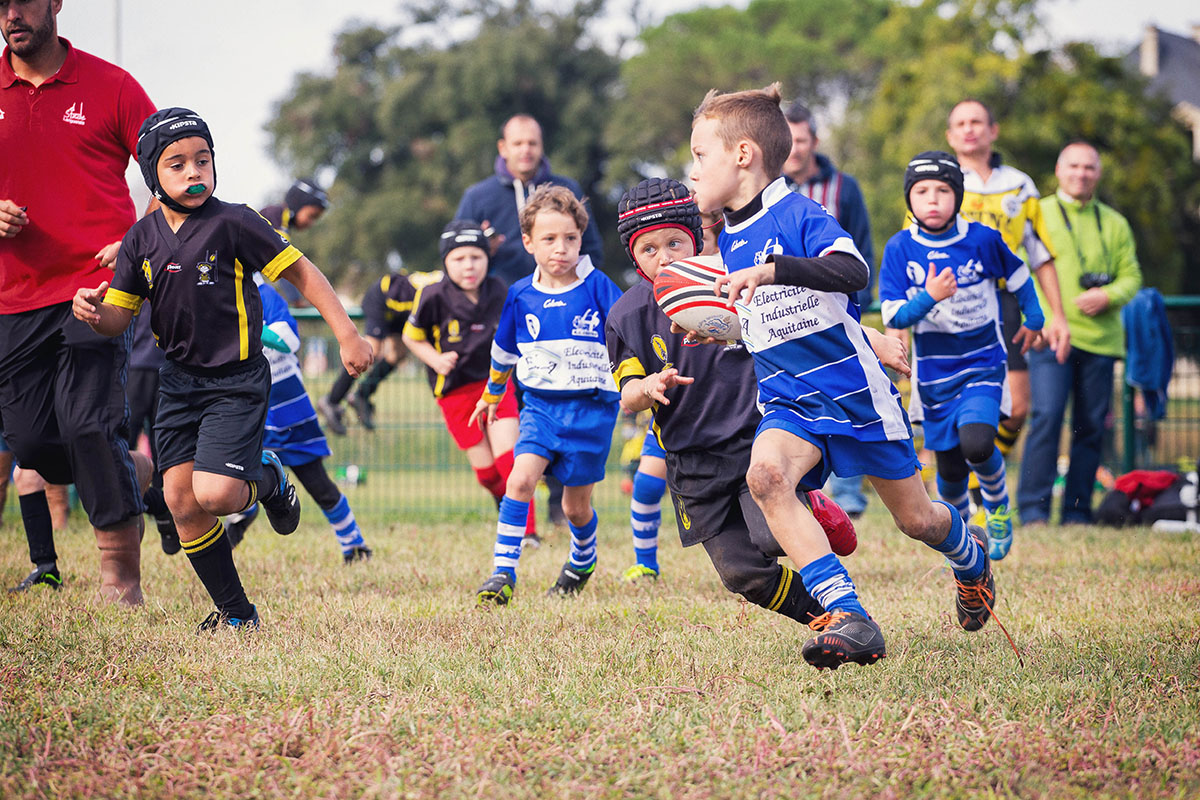 Tournoi Rugby Cadaujac M8